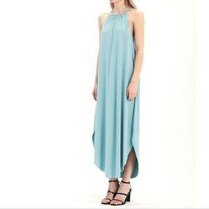 Double Zero dress